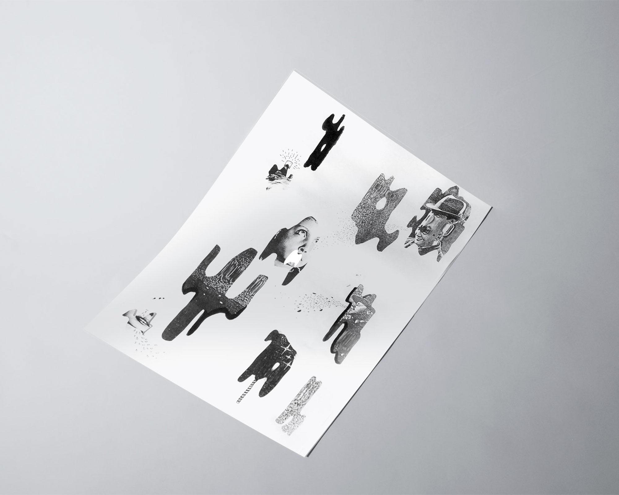 Workshop Helmo - Helmo Studio Paris - alexia roux, alexia, roux, alexiaroux, rouxrouxroux, graphiste, designer graphique, graphisme, édition, graphic design, graphic designer, béziers, montpellier, toulouse, dsaa, diplôme supérieur des arts appliqués, olympiades des métiers, worldskills, identité, identity, logo, mémoire, design graphique hyperosmique, odeur et graphisme,