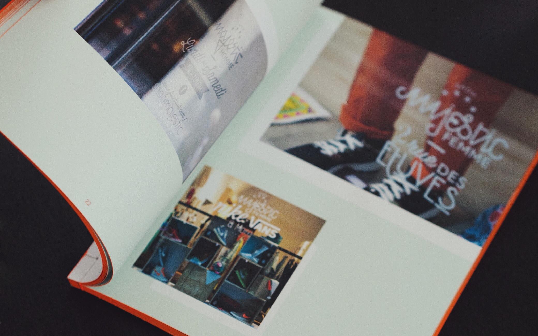 alexia roux, alexia, roux, alexiaroux, rouxrouxroux, graphiste, designer graphique, graphisme, édition, graphic design, graphic designer, béziers, montpellier, toulouse, dsaa, diplôme supérieur des arts appliqués, diplôme, lycée des arènes, olympiades des métiers, worldskills, focus, majestic, identité, identity, logo,