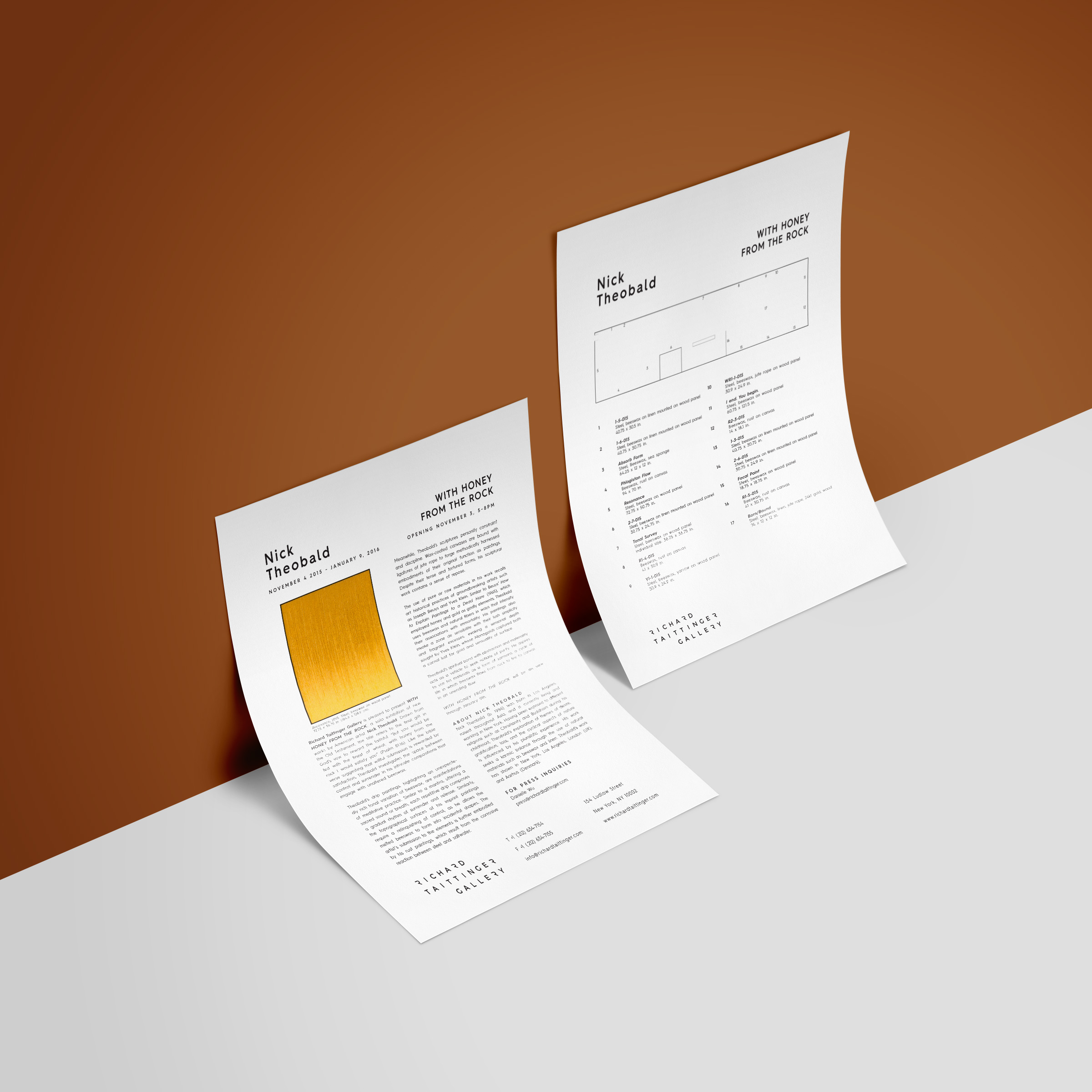 Paper-Brand-Presentation-Mockup