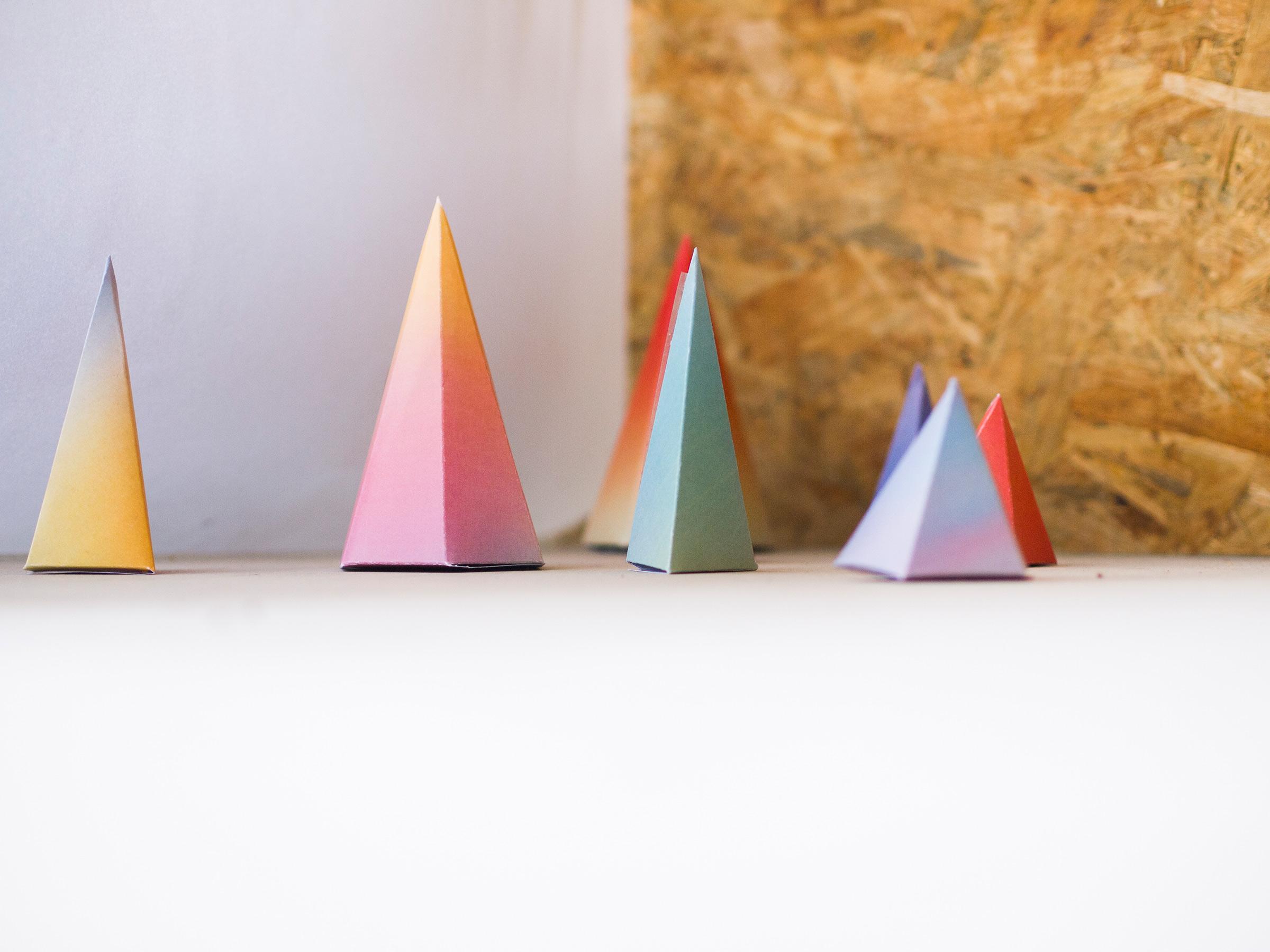 alexia_roux_gradient_pyramid2