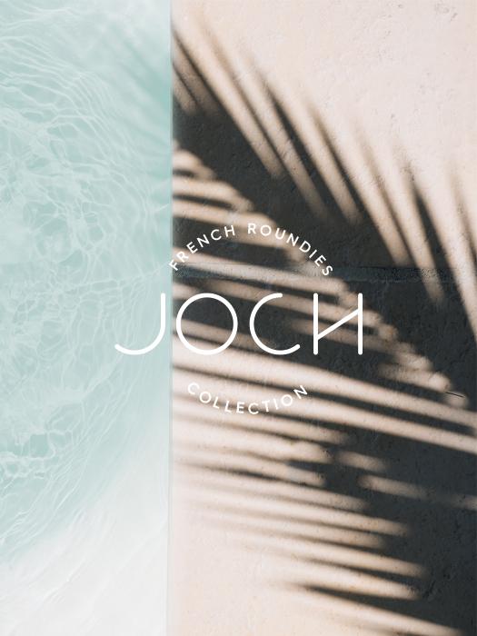 joch_alexia_roux-2