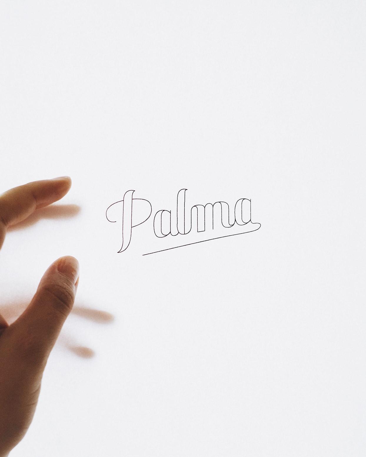 alexia_roux_palma