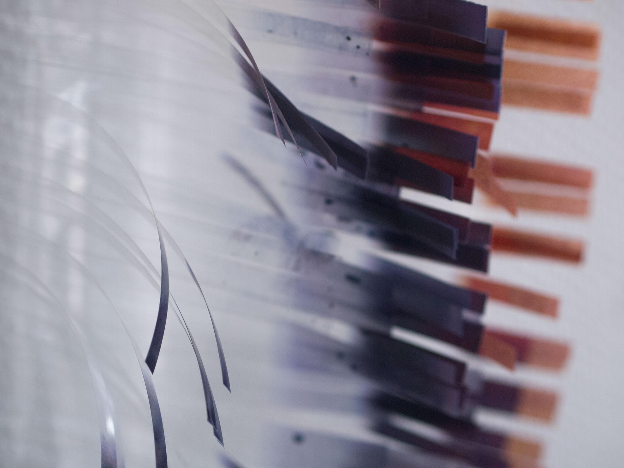 alexia roux, alexia, roux, alexiaroux, rouxrouxroux, graphiste, designer graphique, graphisme, édition, graphic design, graphic designer, béziers, montpellier, toulouse, dsaa, diplôme supérieur des arts appliqués, diplôme, lycée des arènes, olympiades des métiers, worldskills, focus, focus magazine, majestic, identité, identity, logo, mémoire, design graphique hyperosmique, odeur, odeur et graphisme, feu de bois, lamelles