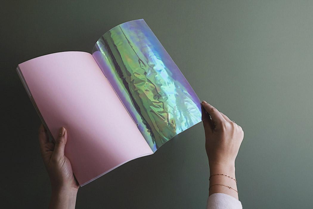 alexia_roux_ annual note book